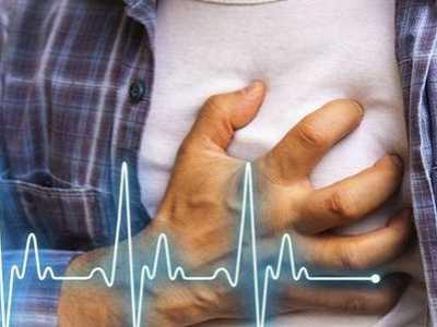 聊一聊心脏及心脏相关检查9 关于心脏的检查