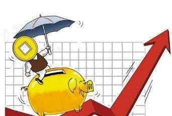 投资收益率的计算公式多少 投资收益怎幺算