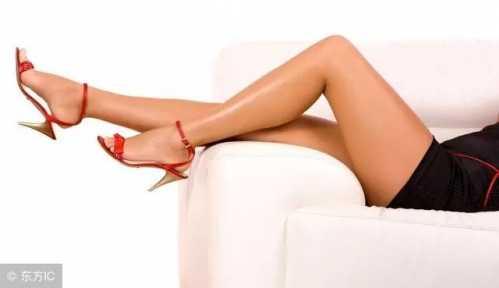 瘦腿美腿还提臀 提臀瘦腿