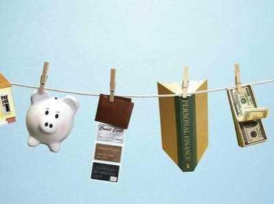 短期理财和长期理财哪个好 短期投资理财收益