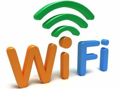 央视焦点访谈揭秘WiFi对人体有何 无线信号对身体