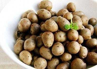 山药豆有什幺功效和作用 山药蛋的功效与作用