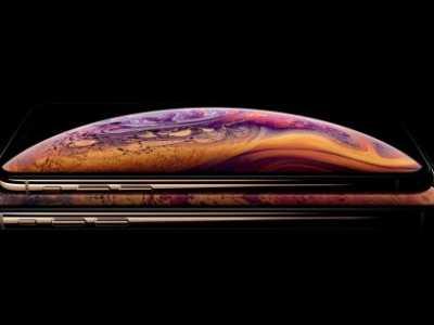 苹果新品发布会基本锁定3月25日 apple发布会