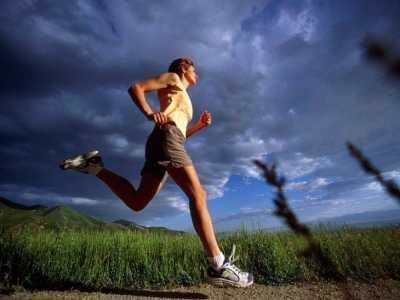 才能进入所谓的减脂状态 慢跑多久可以开始减肥