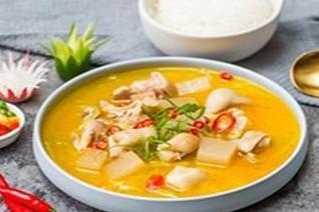 汤小鲜和范小满快餐有市场 个人在市场中能做什幺