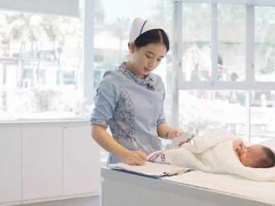 深圳高端月子中心收费标准如何 爱帝宫母婴月子会所