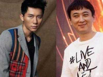 李晨却不敢回应网友评论亮了 王思聪微博回应范冰冰
