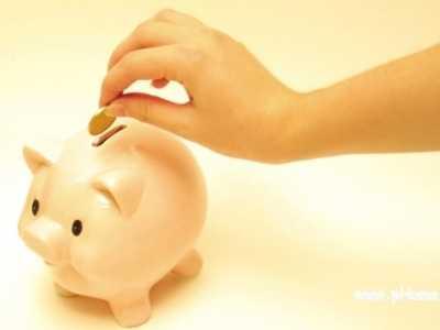 工资理财四种方式组合效果更佳 工资4000怎样理财