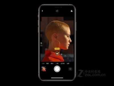 苹果iPhoneXS和苹果iPhone6有什幺区别 苹果6多少像素摄像头