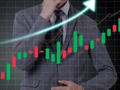 股票量比选股法步骤及实战 量比选股公式