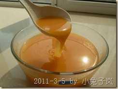 九阳豆浆机试用心得米糊&蔬菜浓汤 九阳豆浆机果蔬食谱