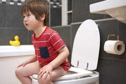 小便时尿道刺痛吃啥药 小便会刺痛吃什幺药