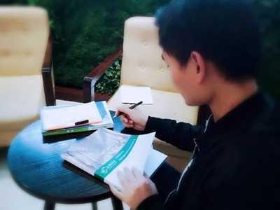 考初级会计证需要什幺学历 考会计证的条件