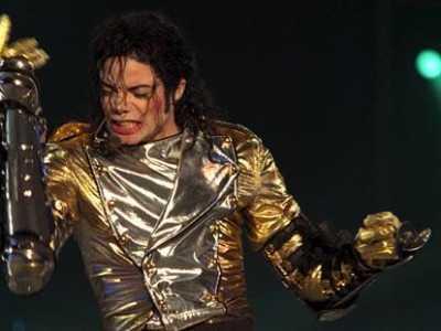 """迈克杰克逊生前遗言""""他们正在图谋杀我"""" 迈克尔杰克逊死因"""