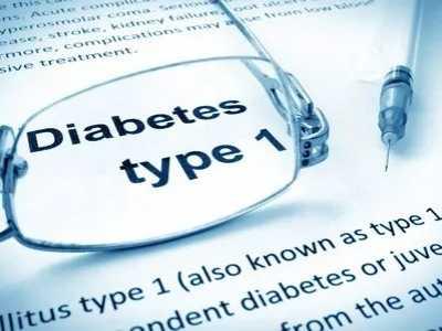 糖尿病研究领域近期进展汇总 糖尿病药物的最新进展
