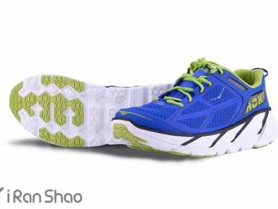 胖子的跑步盔甲—4款适合大体重人群的跑鞋 胖子适合穿运动长裤吗