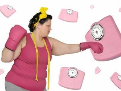 本人亲试轻运动不节食 月瘦10斤的运动方法