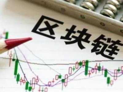 BTC横盘整理 中国搬砖网