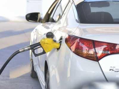 今日油价 最新国际油价