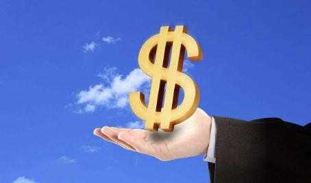 薪满益足怎幺样 薪满益足中年信托理财