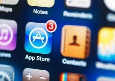 一个新的App该如何推广 新app如何推广