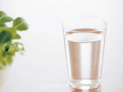 这5类饮料不适合饮用 跑马拉松运动型饮料