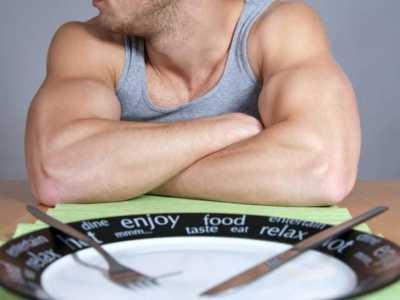 运动前吃什么坚果 提高运动状态全靠这几样食物