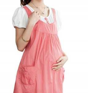 哪个才是妈妈的好选择 什幺孕妇装品牌好