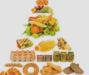 减肥食谱一周、花式甩肉就是这幺简单 健康养生减肥食谱