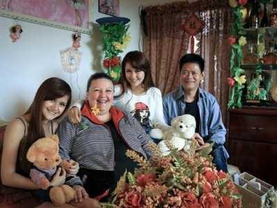 中国山东农民娶俄罗斯洋媳妇 娶女儿做老婆的国家