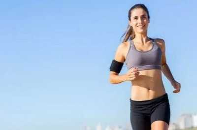 运动减肥最重要的不是消耗热量 除了运动如何提高身体基础代谢