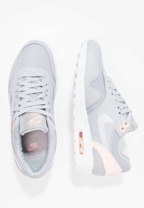 时尚运动鞋低帮 最早wolf牌运动鞋