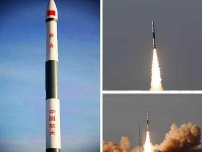 但日本的目的却让人后怕 日本发射新型火箭