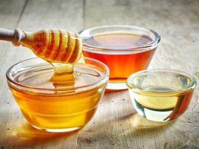 白醋加蜂蜜减肥有效果吗 米醋加蜂蜜可以减肥吗