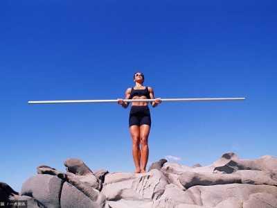 总以为健身很简单 减肥运动错误认识
