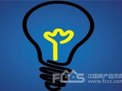 摄影led灯和灯泡的区别走出误区LED灯胆战节能灯的区别 节能灯和led灯的区别