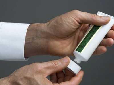 盘点尖锐湿疣的外用药 尖锐湿疣的外用药物