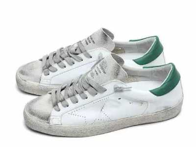 运动鞋要这样洗才不会损伤鞋子 运动鞋用洗衣粉洗
