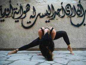 专门减掉腰部多余赘肉 瘦腹瘦腰瑜伽