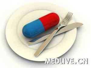 哮喘老药福美特罗有望成减肥新药 有哮喘怎幺减肥