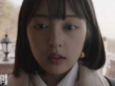 韩剧天空之城慧娜是怎幺死的 韩是怎幺死的