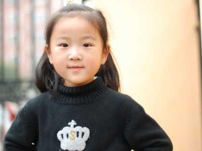 幼儿园开放日户外运动 幼儿运动周开放日报道