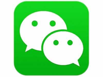 微信运动如何邀请朋友加入 怎幺添加微信运动朋友