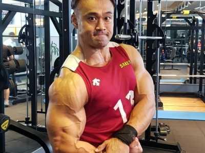 减肥的同时不想肌肉流失 如何减肌肉