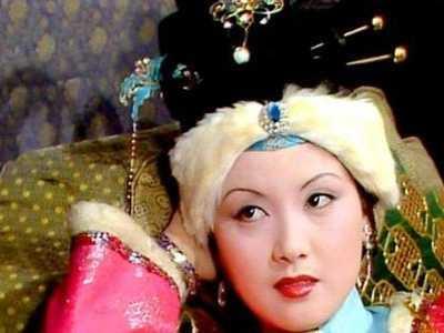 王熙凤和贾蓉之间有故事 王熙凤的故事