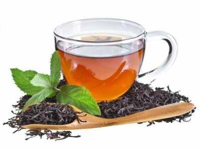 喝红茶的5点好处 减肥期间喝红茶