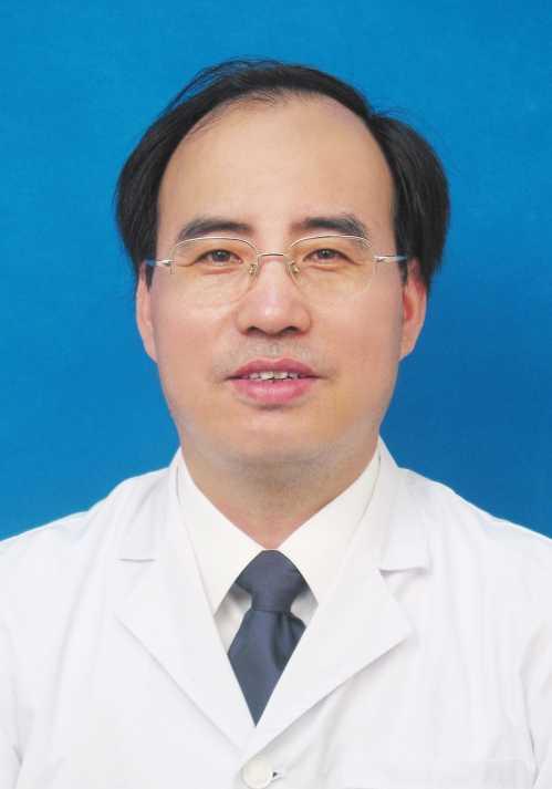 温州市人民医院主任医师王毅 温州第一人民医院