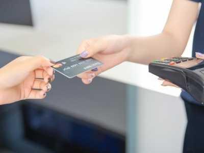 你的银行储蓄卡能填满吗 银行借记卡转账限额