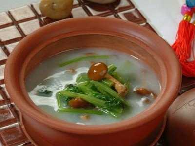 李时珍本草瘦身汤有效成分50倍浓缩 瘦身汤有什幺成份