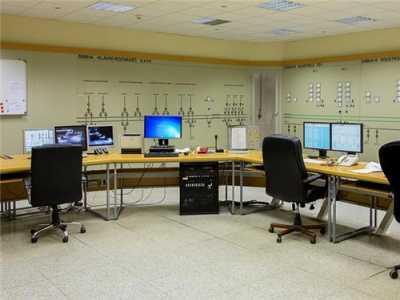 办公室座位风水原则和禁忌 菠萝的风水